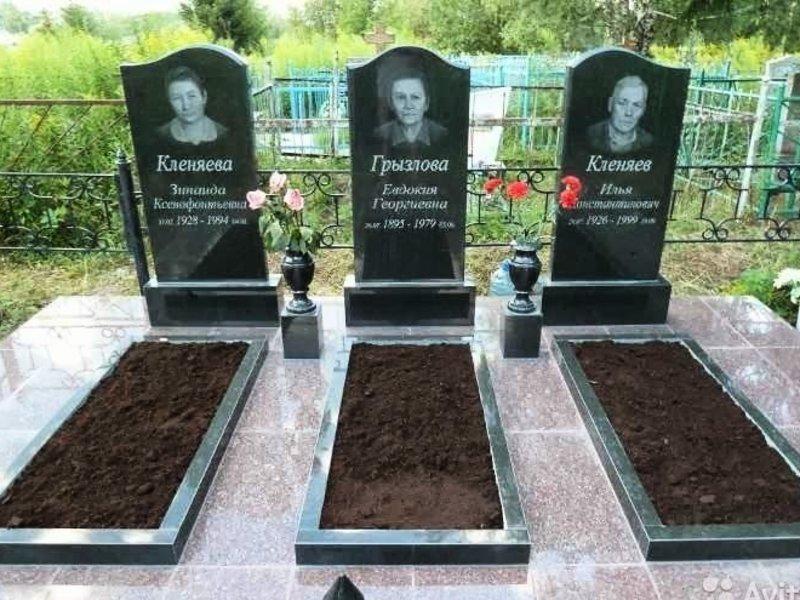 здесь публикуются памятники из гранита цены в талице свердловской области жвачка